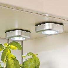 LED-Touchlampen im 6er-Set-2
