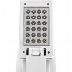 Klappbare LED-Leuchte-2