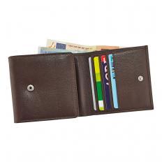 Sortier-Geldbörse aus Büffelleder-2