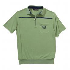 Herren-Komfort-Poloshirt-2