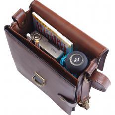 Rindsleder-Herrentasche-2