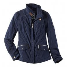 """Jacke """"Country Style""""-2"""