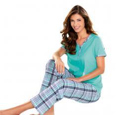 """Pyjama """"Karo  &  Uni""""-2"""