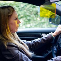 Tag- und Nacht-Autoblendschutz-2