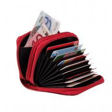 Geld-und Kreditkartenbörse-2