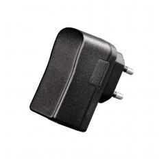 USB-Steckdosenadapter-2