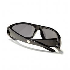 Polarisierte Sonnenbrille-2