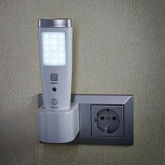 Induktions-LED-Funktionsleuchte-2