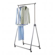 Kleiderständer-2