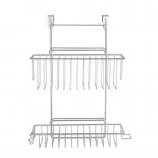 Küchenschrank-Unterregal-2