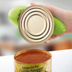 Dosen- und Deckelöffner-2