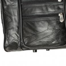 Echtleder-Reisetasche-2