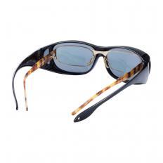 Sonnen-Überbrille-2
