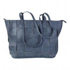 Damen-Shopper-2