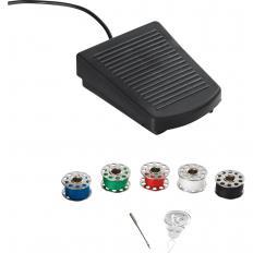 Elektrische Mini-Nähmaschine-2