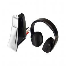 Digitaler Funk-Kopfhörer-2
