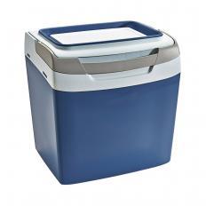 Vergrößerbare Kühlbox-2