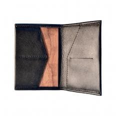 Reisepass-Brieftasche-2