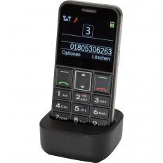 Großtasten-Handy mit ICE-Funktion-2