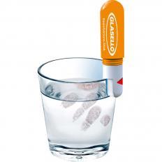 Glasello® Desinfektionsstift 2er-Set-2