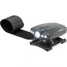 LED-Handgelenksstrahler-2