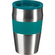Ein-Becher-Kaffeemaschine-2