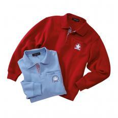 Thermo-Sweater mit Kontrasten 2er Set-2