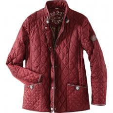 Sandwich-Steppjacke-2