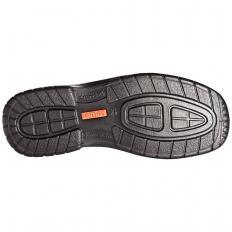 Aircomfort-Slipper-2
