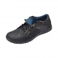 Aircomfort-Sneaker-2