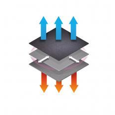 Thermoleggings im 2er-Pack-2