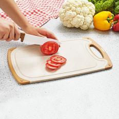 Keramik-Messerset in Holzoptik-2