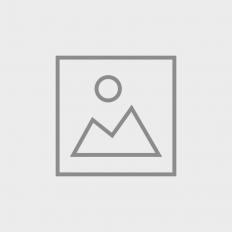 Digitaler und optischer Türspion-2