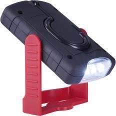 LED-Multifunktionslicht-2