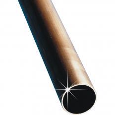 Magnetfeldgenerator für Rohrleitungen im 2er-Set-2