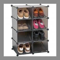 Schuh-Organisierer-2