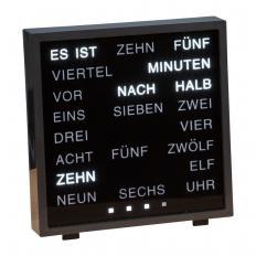 Wort-Uhr-2