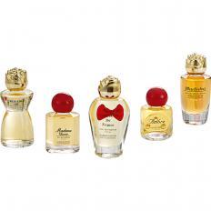 "Kollektion ""Parfums de France""-2"