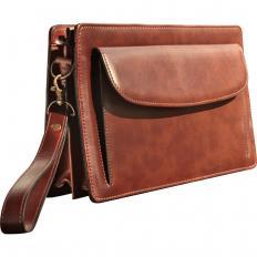 Herrentasche aus Rindsleder-2