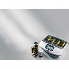Universelles Batterieladegerät-2