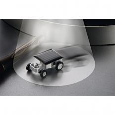 Lenkbares Solar-Auto-2