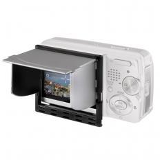 Blendschutz für Kameramonitor-2