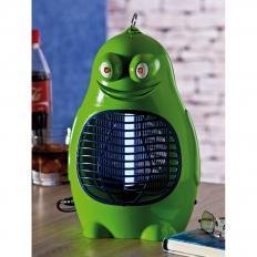 """Elektronischer Insektenvertreiber """"Frosch""""-2"""