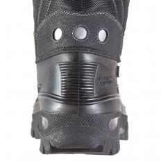 Alaska-Boots-2