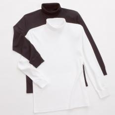Rollkragen-Shirt-2