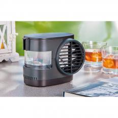 Mini-Klimaanlage-2