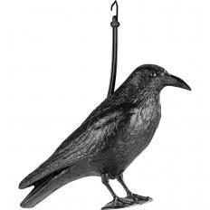 """Vogelschreck """"Krähe"""" 2er-Set-2"""