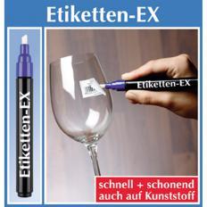 Etiketten-Ex 2 Stück-2