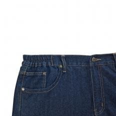 Thermo-Jeans-2
