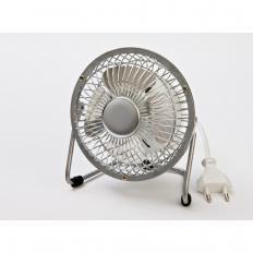 Chrom-Tisch-Ventilator-2